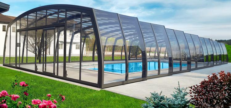 Livraison et installation offerte be piscines for Offerte piscine