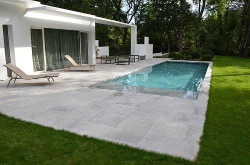 construction-piscine-Nyon